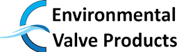 Environmental Valve Products